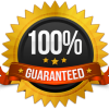 100-guarantee-logo-png-guarantee-logo-png-390_377